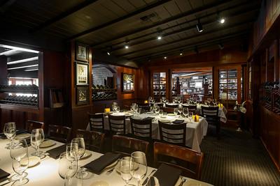 1653_d800a_Sundance_the_Steakhouse_Palo_Alto_Restaurant_Photography