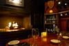 1670_d800a_Sundance_the_Steakhouse_Palo_Alto_Restaurant_Photography