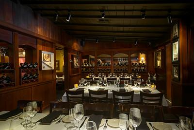 1631_d800a_Sundance_the_Steakhouse_Palo_Alto_Restaurant_Photography