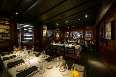 1650_d800a_Sundance_the_Steakhouse_Palo_Alto_Restaurant_Photography