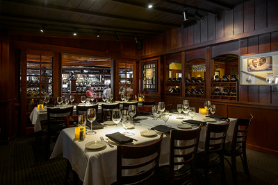 1644_d800a_Sundance_the_Steakhouse_Palo_Alto_Restaurant_Photography