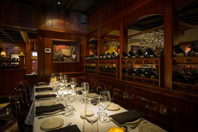 1648_d800a_Sundance_the_Steakhouse_Palo_Alto_Restaurant_Photography