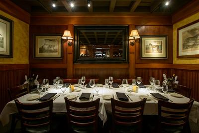 1605_d800a_Sundance_the_Steakhouse_Palo_Alto_Restaurant_Photography