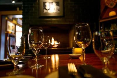 1667_d800a_Sundance_the_Steakhouse_Palo_Alto_Restaurant_Photography