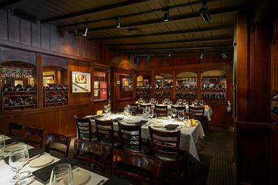 1641_d800a_Sundance_the_Steakhouse_Palo_Alto_Restaurant_Photography