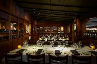 1629_d800a_Sundance_the_Steakhouse_Palo_Alto_Restaurant_Photography