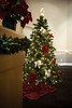 TheGrillHolidayDecorations-6034