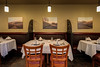 1548-d700_The_Menu_Mountain_View_Restaurant_Interior_Photography_enfuse