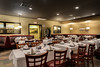 1558-d700_The_Menu_Mountain_View_Restaurant_Interior_Photography_enfuse