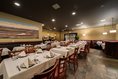 1523-d700_The_Menu_Mountain_View_Restaurant_Interior_Photography_enfuse
