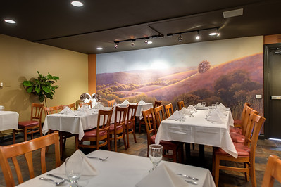 1463-d700_The_Menu_Mountain_View_Restaurant_Interior_Photography_enfuse