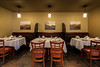 1543-d700_The_Menu_Mountain_View_Restaurant_Interior_Photography_enfuse