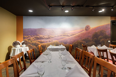 1468-d700_The_Menu_Mountain_View_Restaurant_Interior_Photography_enfuse