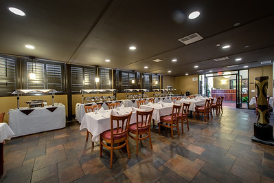 1477-d700_The_Menu_Mountain_View_Restaurant_Interior_Photography_enfuse