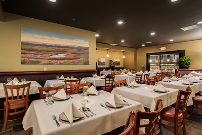 1528-d700_The_Menu_Mountain_View_Restaurant_Interior_Photography_enfuse