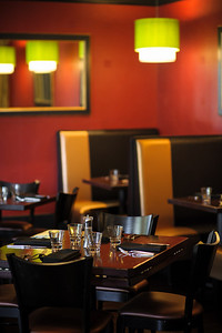 1984-d3_Vault_164_San_Mateo_Restaurant_Photography