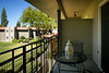 3268_d810_Vista_del_Sol_Apartments_Pleasanton_Architecture_Photography