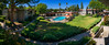 3277_d810_Vista_del_Sol_Apartments_Pleasanton_Architecture_Photography-Pano