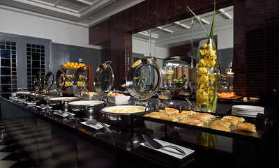 6009_d810a_The_Westin_San_Francisco_Restaurant_and_Food_Photography_pan