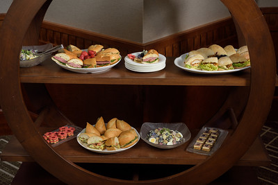 6450_d810a_The_Westin_San_Francisco_Restaurant_and_Food_Photography