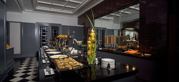 5998_d810a_The_Westin_San_Francisco_Restaurant_and_Food_Photography_pan