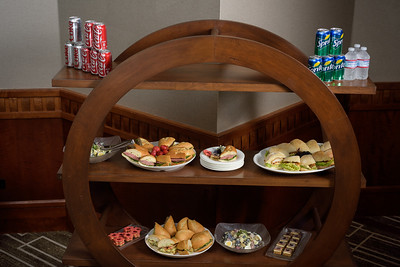 6449_d810a_The_Westin_San_Francisco_Restaurant_and_Food_Photography