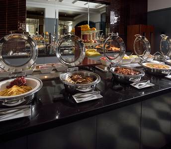 6003_d810a_The_Westin_San_Francisco_Restaurant_and_Food_Photography_pan