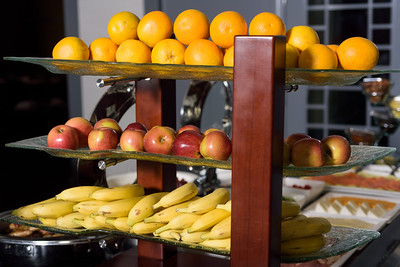 6035_d810a_The_Westin_San_Francisco_Restaurant_and_Food_Photography