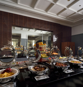 6001_d810a_The_Westin_San_Francisco_Restaurant_and_Food_Photography_pan
