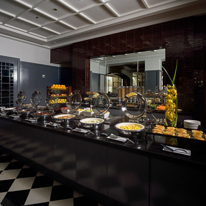 5996_d810a_The_Westin_San_Francisco_Restaurant_and_Food_Photography_pan