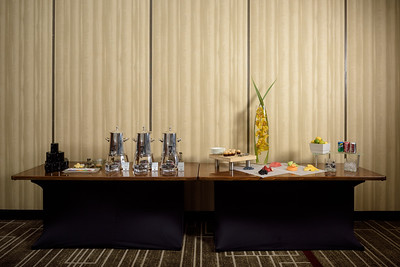 6431_d810a_The_Westin_San_Francisco_Restaurant_and_Food_Photography