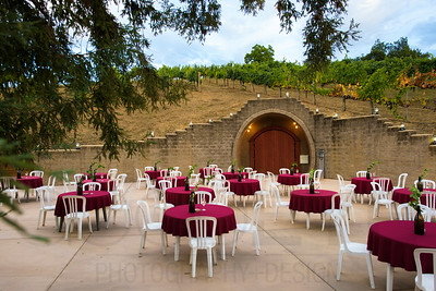 0241_d810a_Byington_Winery_Los_Gatos_Commercial_Photography