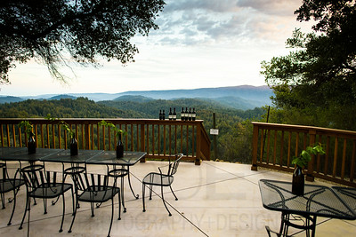 0257_d810a_Byington_Winery_Los_Gatos_Commercial_Photography