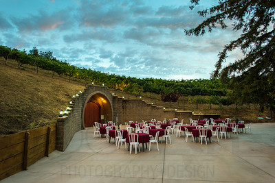0264_d810a_Byington_Winery_Los_Gatos_Commercial_Photography