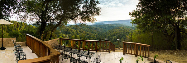 0256_d810a_Byington_Winery_Los_Gatos_Commercial_Photography_pan