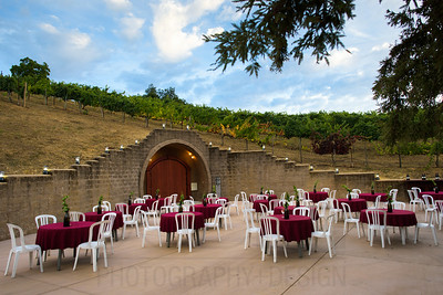 0245_d810a_Byington_Winery_Los_Gatos_Commercial_Photography
