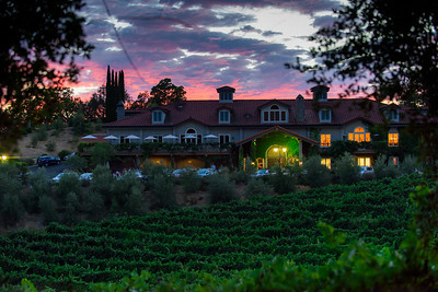 0308_d810a_Byington_Winery_Los_Gatos_Commercial_Photography