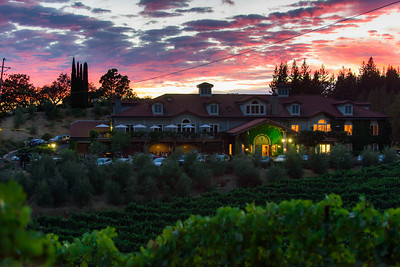 0310_d810a_Byington_Winery_Los_Gatos_Commercial_Photography