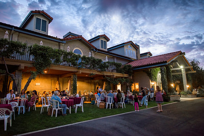 0318_d810a_Byington_Winery_Los_Gatos_Commercial_Photography