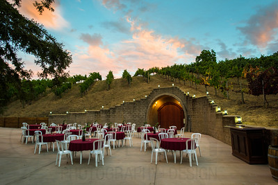 0267_d810a_Byington_Winery_Los_Gatos_Commercial_Photography