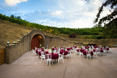 0247_d810a_Byington_Winery_Los_Gatos_Commercial_Photography