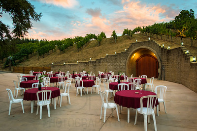0269_d810a_Byington_Winery_Los_Gatos_Commercial_Photography