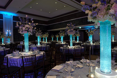 0713-d700_Fairmont_Hotel_San_Jose_Event_Setup_Photography