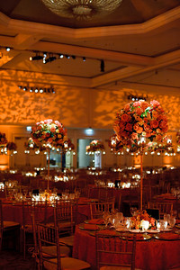 8476-d3_Fairmont_Hotel_San_Jose_Event_Setup_Photography