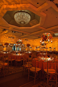 0699-d700_Fairmont_Hotel_San_Jose_Event_Setup_Photography