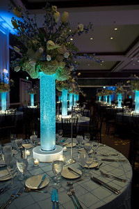 0705-d700_Fairmont_Hotel_San_Jose_Event_Setup_Photography