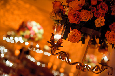 8473-d3_Fairmont_Hotel_San_Jose_Event_Setup_Photography