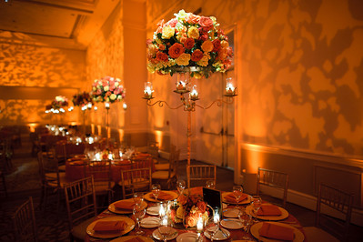 0685-d700_Fairmont_Hotel_San_Jose_Event_Setup_Photography