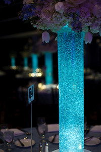 8479-d3_Fairmont_Hotel_San_Jose_Event_Setup_Photography
