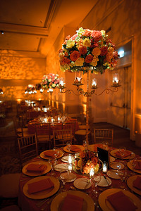 0686-d700_Fairmont_Hotel_San_Jose_Event_Setup_Photography